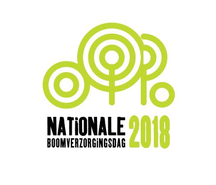 nbvd small logo
