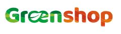 logo groenshop