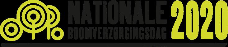 logo-Nationale-Boomverzorgdag2020-rgb1500px